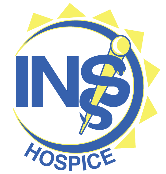 Innovative Nursing Solutions and Hospice Care LLC